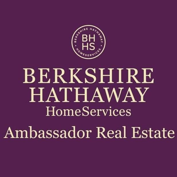 Berkshire Hathaway Home Services Real Estate