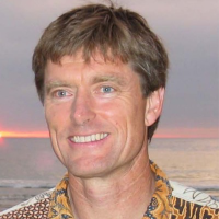 Profile Picture of Dr. David Williams