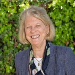 Martha Brigham