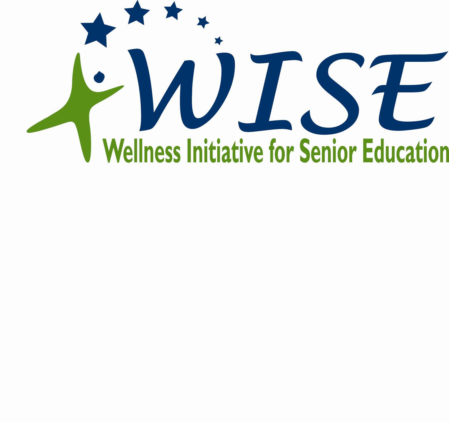 Virtual WISE Program