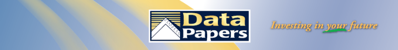 Data Papers, Inc.