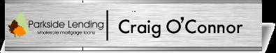 Logo Name Plates