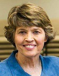 Susan L. Moore, President