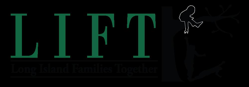 Long Island Families Together, Inc. (LIFT)
