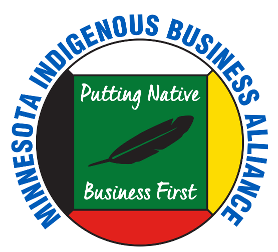 Minnesota Indigenous Business Alliance
