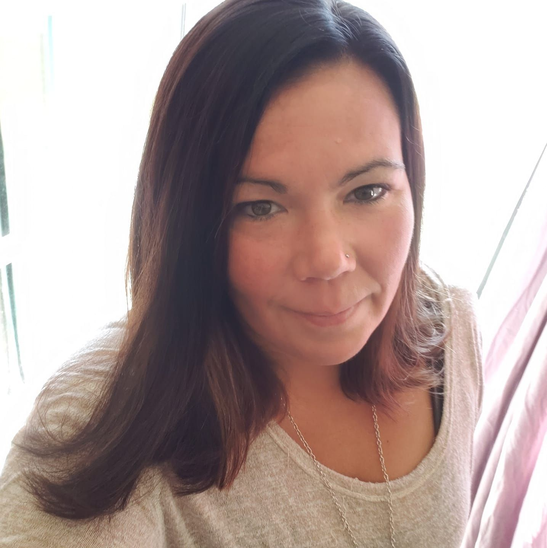 Jennifer Deyo