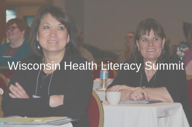Health Literacy Summit