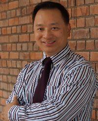 Edward Ko-ling Chan, PhD