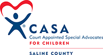 CASA of Saline County