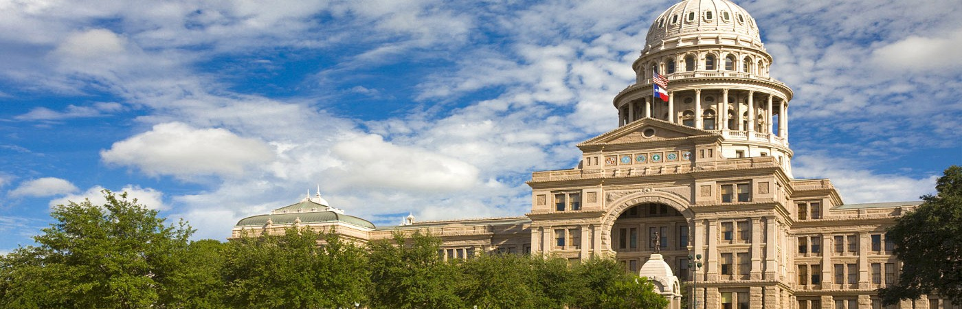 Austin Pastors for Religious Freedom Luncheon is on Jan. 31st!