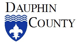 County of Dauphin