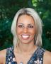 Megan Elphick | Assistant Principal