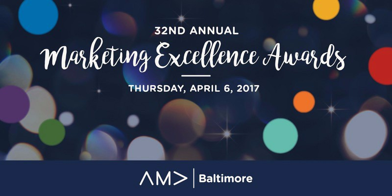 Strategic Factory Recognized by AMA Baltimore