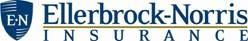 Ellerbrock-Norris Insurance