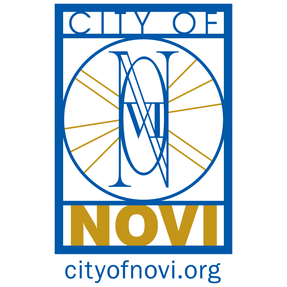 City of Novi