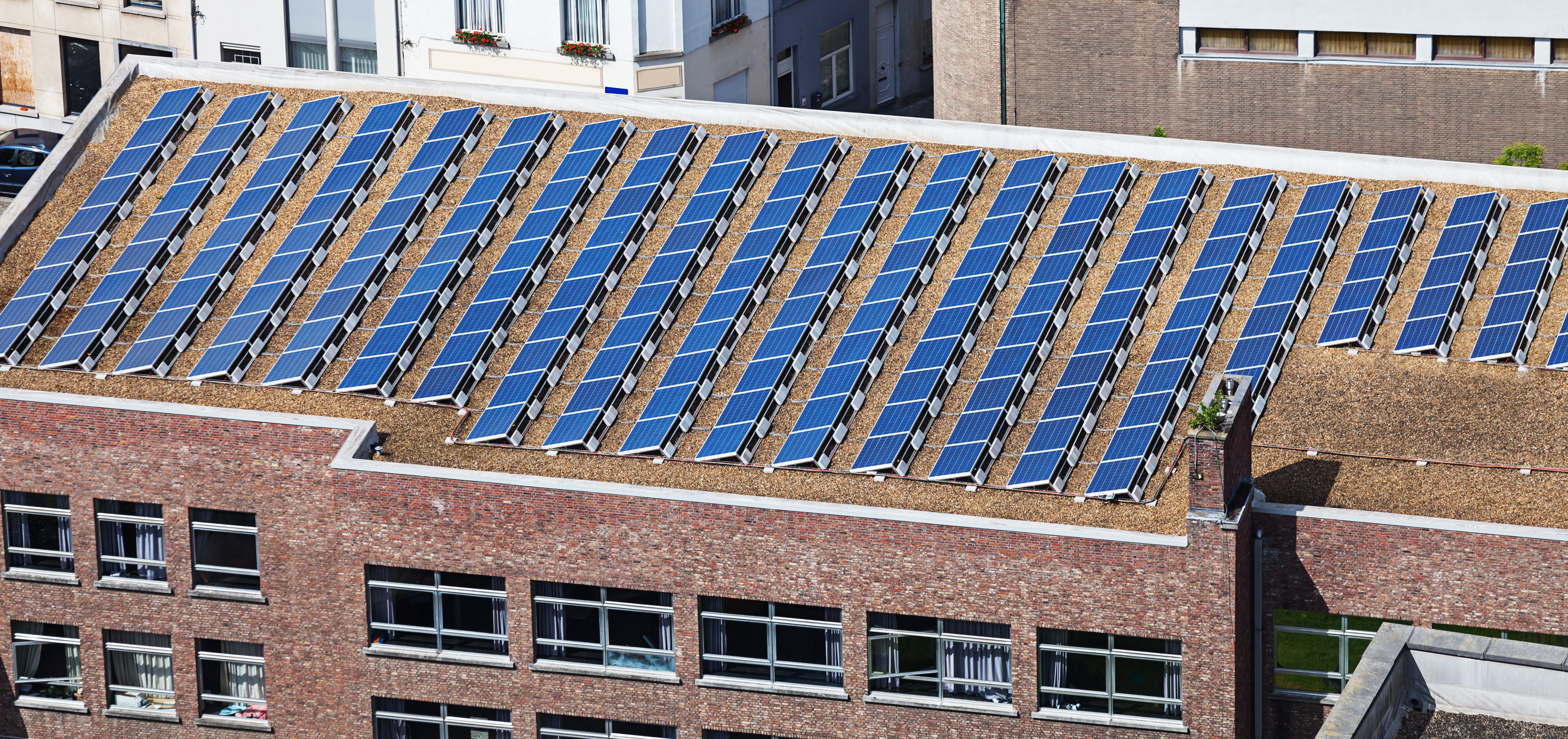 Location, Location, Location: Fighting Climate Change with Smart Siting for Renewable Energy