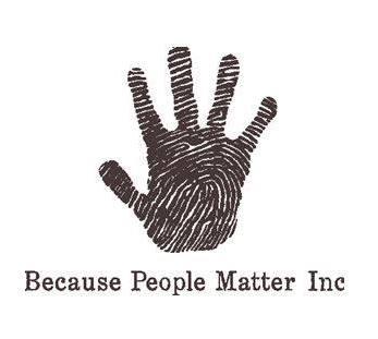 A handprint that is making a generous footprint