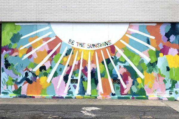 Explore Local Art