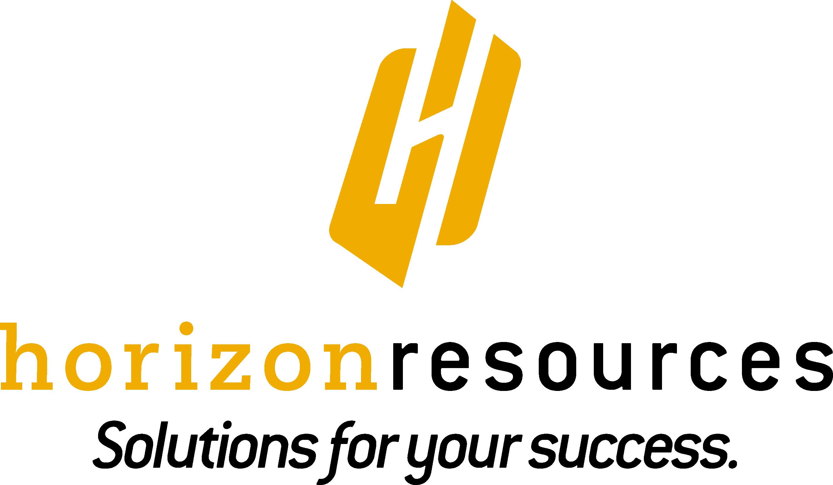 Horizon Resources