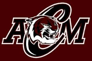 A&M Consolidated High School Classes of 2011, 2012 & 2017 Endowed Scholarship - $1,000