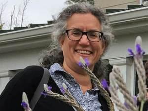 Barbara Denson
