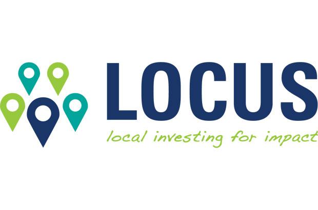 Announcing LOCUS Impact Investing
