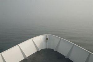 helenjansonphotography.com