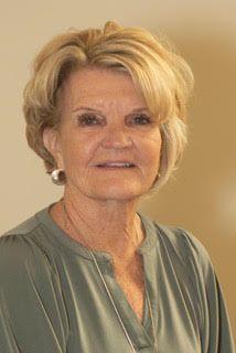 Melissa Neems, Communications Chair