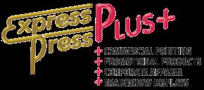 Express Press Printing
