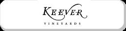 Keever Vineyards