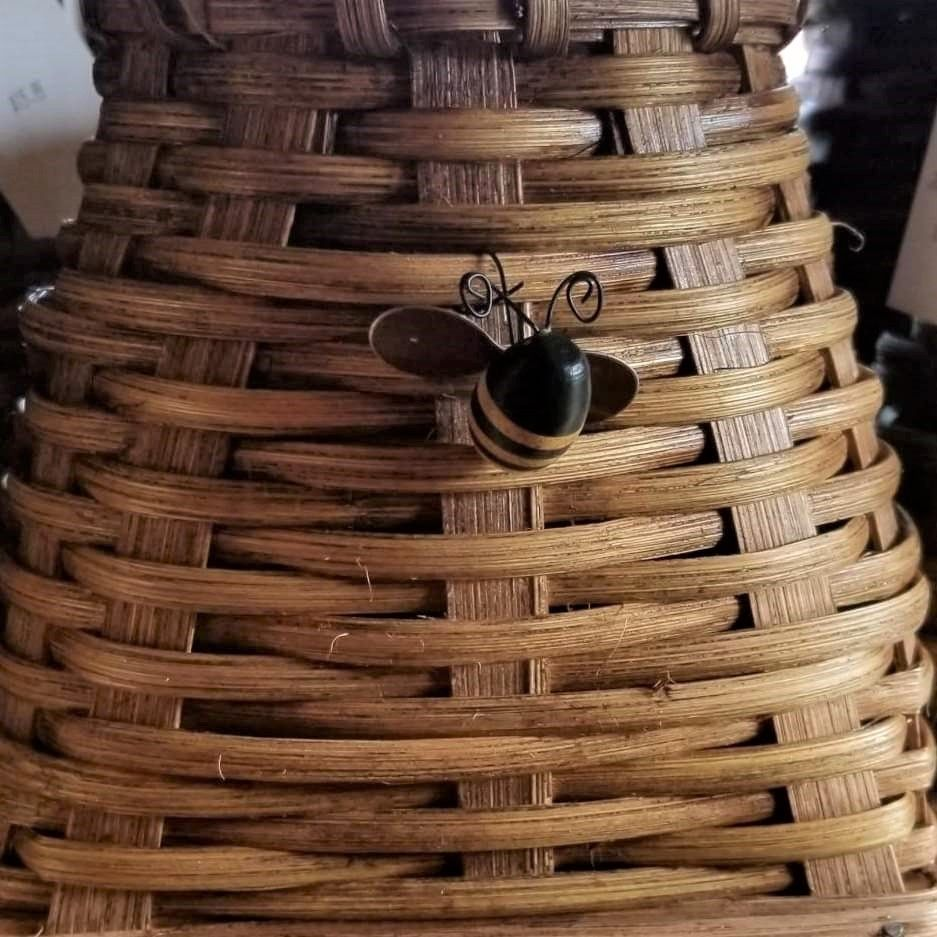 Andrews Farms Basket Barn
