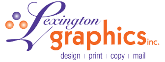 Lexington Graphics Inc