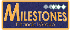 Milestones Financial Group