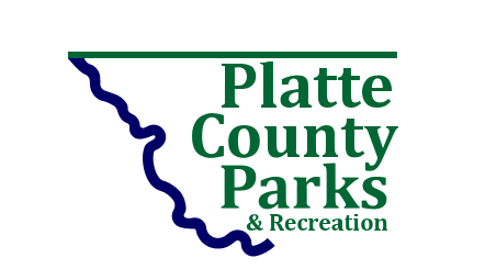 Platte County Parks and Rec