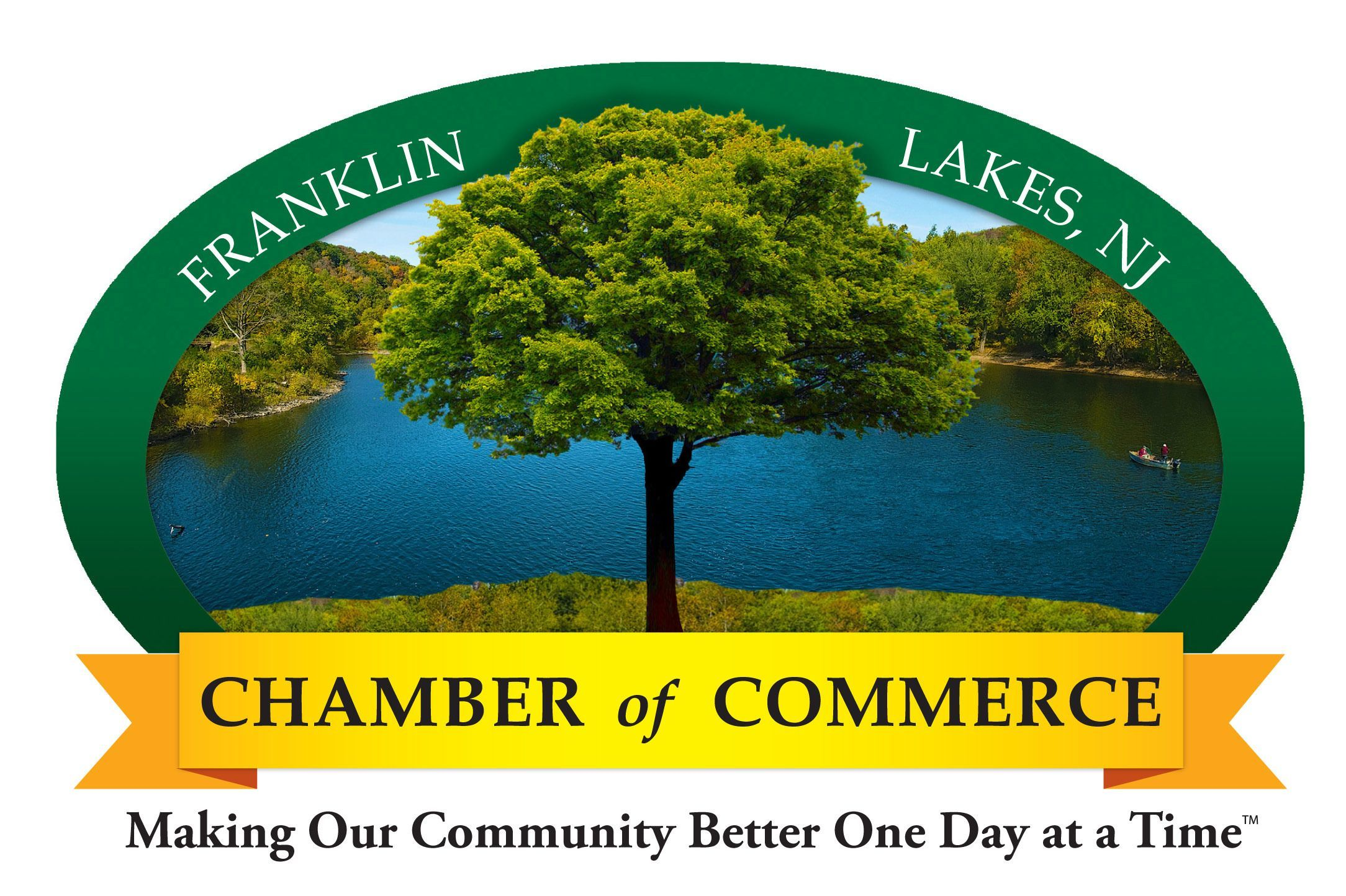 Franklin Lakes Chamber of Commerce