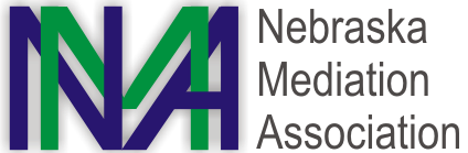 Nebraska Mediation Association