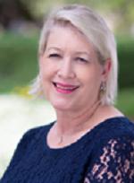 Barbara Newhouse