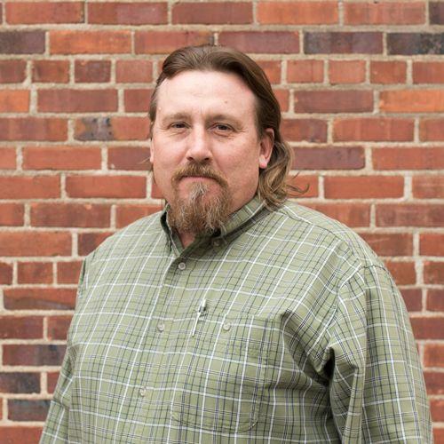 Jay Nemec