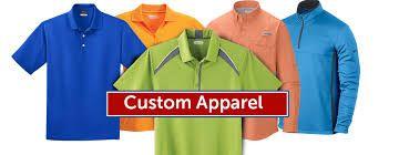 Apparel/uniforms