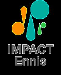 IMPACT Ennis Coalition Meeting