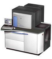 Church Offset Printing, Inc Adds HP Indigo press 1050