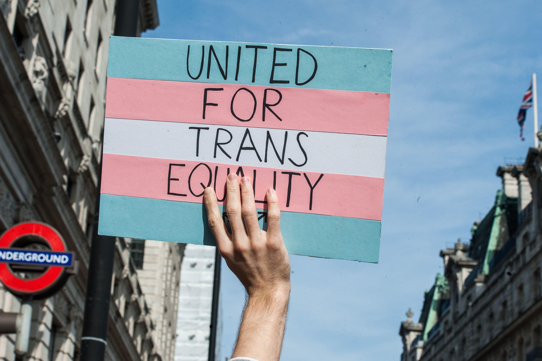 The Implications of Arkansas Anti-Trans Legislature