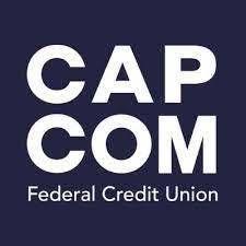CAP COM Cares Foundation Supports CAPTAIN CHS