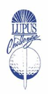28th Annual Lupus Golf Challenge