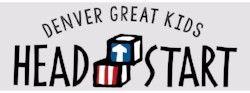 Denver Great Kids Head Start (DGKHS)