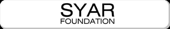Syar Foundation
