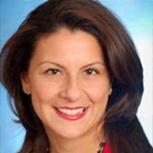 Dr. Diana I. Bojorquez