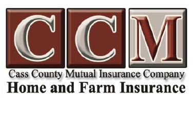 Cass County Mutual