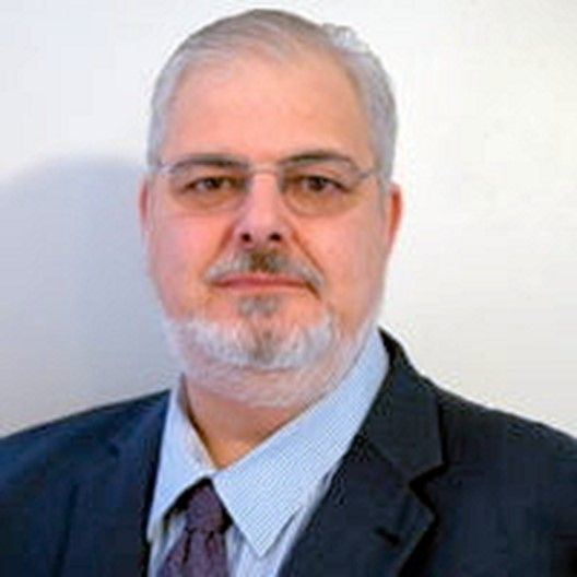 Dennis J. Howie