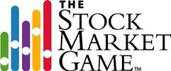 Image result for stock market game logo